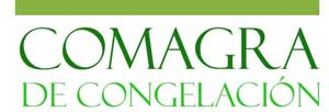 Comagra de Congelación. The best IQF Fruits and Vegetables from Spain